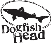 Dogfish Head Logo.png