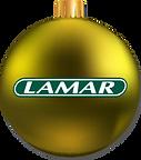 LamarBall.png