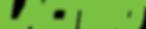 lactigo-logo-green-transparent.png
