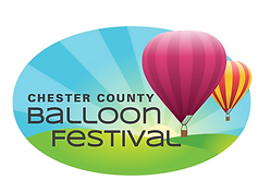 CCballoonfest-logo-2019.png