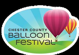 CCballoonfest-logo-2019.png