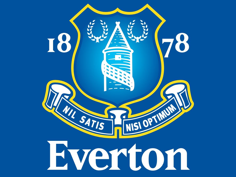 Everton_FC