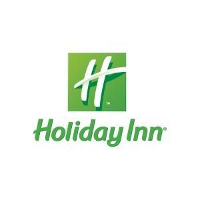 holiday-inn-squarelogo-1420737349809