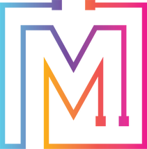 Coloured New M Logo.png