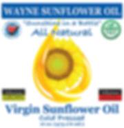 Sunflower Oil 16oz Center Section.jpg