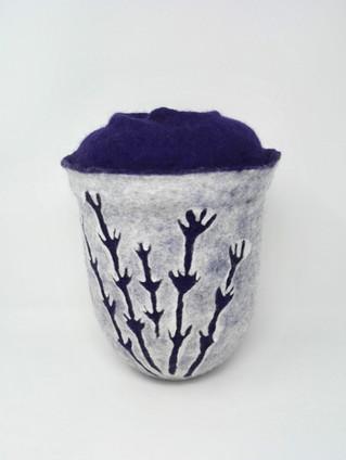 Lavendel**
