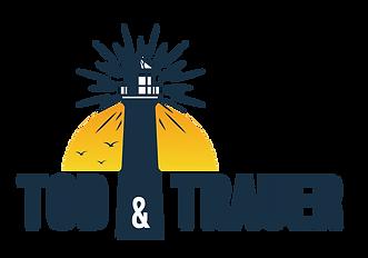 Logo Tod und Trauer.png