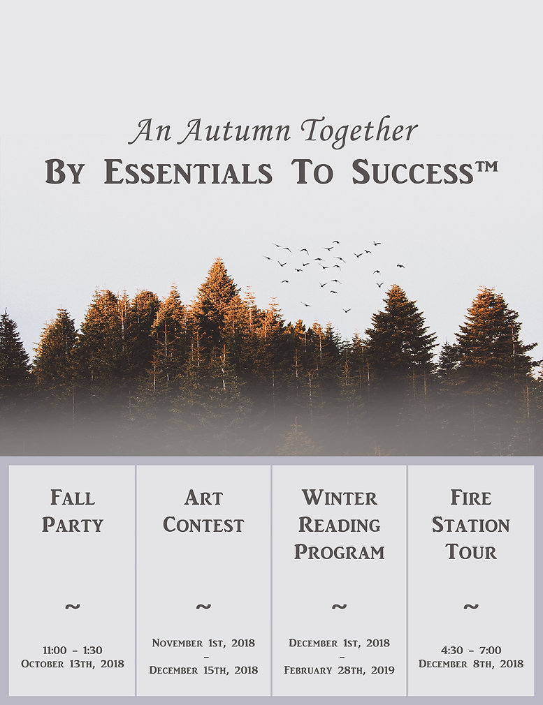 Autumn Fun - 2018 - 1.2.jpg