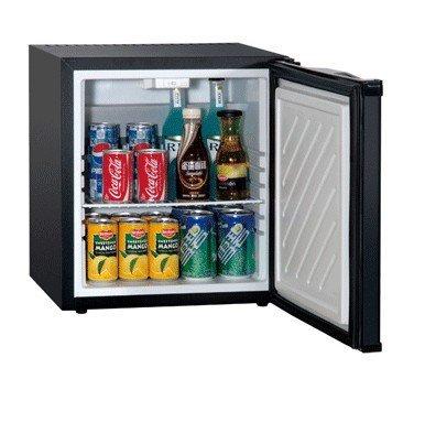 Refrigerador 100 dm3