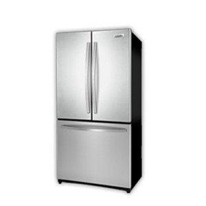 Refrigerador de 520 dm3 (duplex)