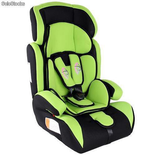 Silla de bebé, para auto.