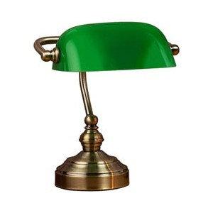 Lámpara para escritorio