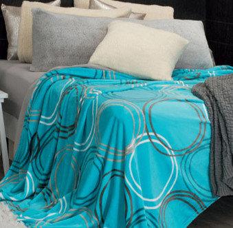 Cobertor/Cobija  matrimonial