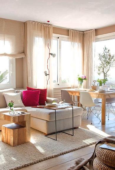 "<meta name=""keywords"" content=""alquiler de muebles, chaim sanchez,renta de muebles, alquiler de mobiliario, renta de mobiliario, renta de muebles para casa, alquiler de electrodomésticos, renta de muebles para hogar, renta de electrodomésticos, alquiler de mobiliario para casa, amueblar casa, habitacion, sexo, airbnb, pareja, mujeres, cama, mesas, amueblar, rentar, divertirse, alquilar, barato, alcoba, secretos,""/>"