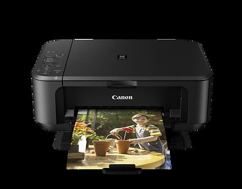 Impresora para computadora