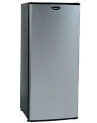 Refrigerador mediano 310 dm3