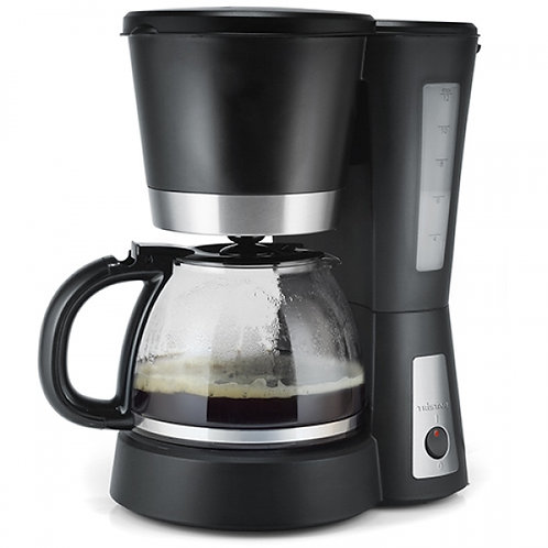 Cafetera eléctrica (Coffee Maker)