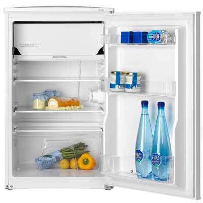 Refrigerador 200 dm3