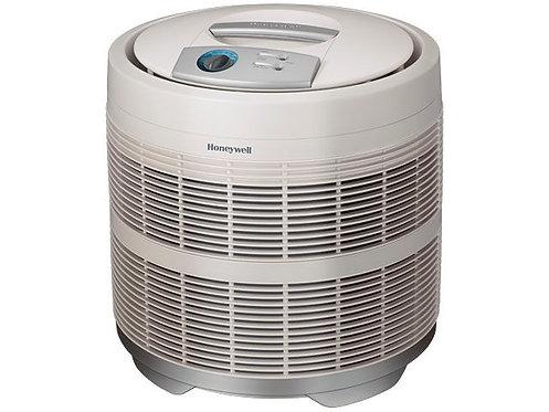 Purificador de aire (600 m3/hr)