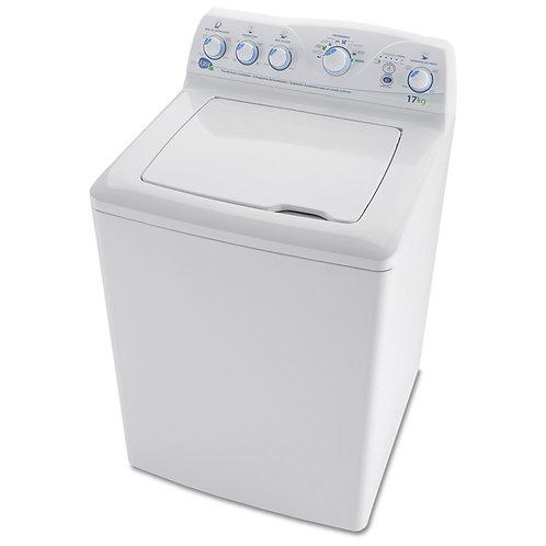 Lavadora automática (12 kg)