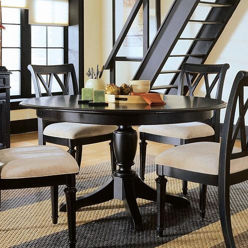 Mesa para comedor 150 cm de diámetro