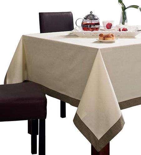 Mantel para mesa 120, 150 ó 200 x 100 cm.