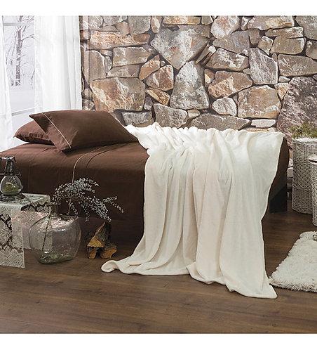 Cobertor/ Cobija Individual
