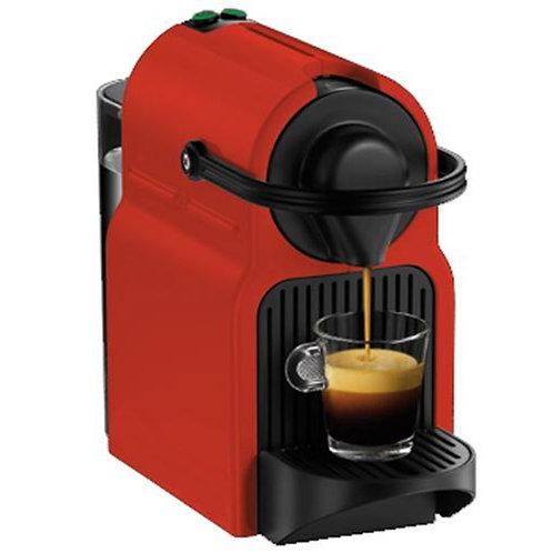 Cafetera Nespresso Básica