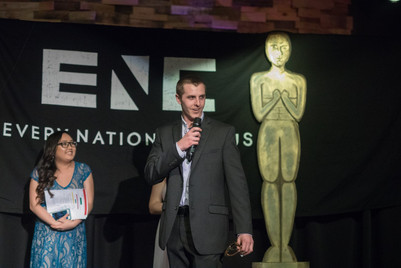 Nick at ENC Awards.jpg