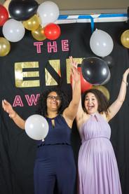 The ENC Awards.jpg