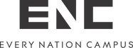 ENC_logo-black.png
