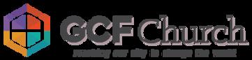 GCF Church Logo.png