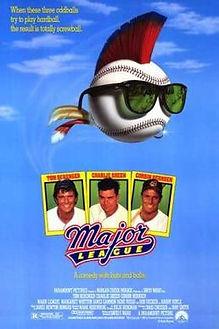 Major_league_movie.jpeg