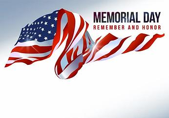 memorial day.webp