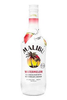ci-malibu-island-watermelon-rum-c3664d00f65c1b9e.jpeg