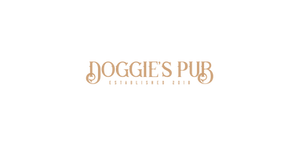 doggies-pub-logo-main-med_edited.png