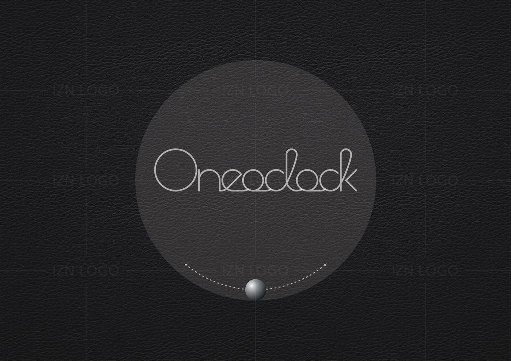 OneOclock06WM