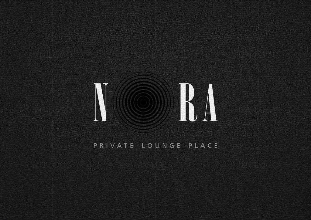 NORA08vz.jpg