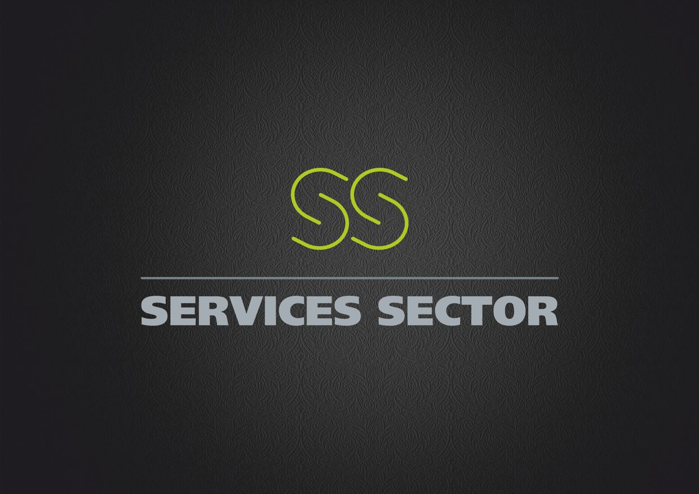 ServicesSector03.jpg