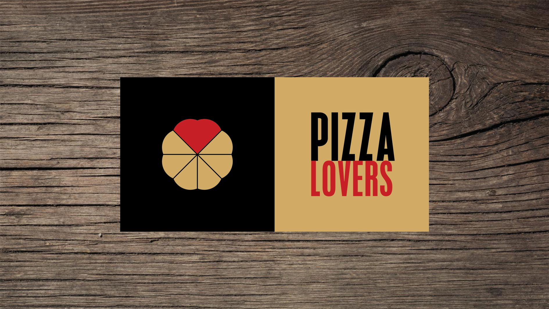 PizzaLovers02
