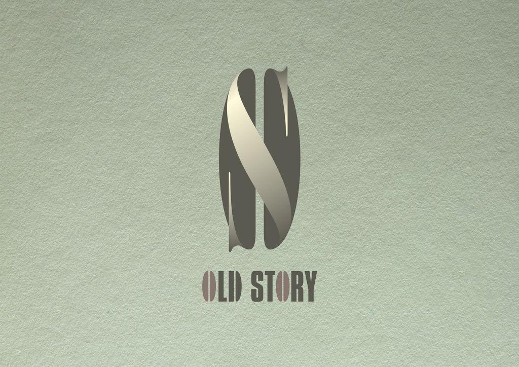 OldStory_01.jpg