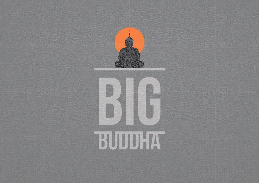Big Buddha06vz