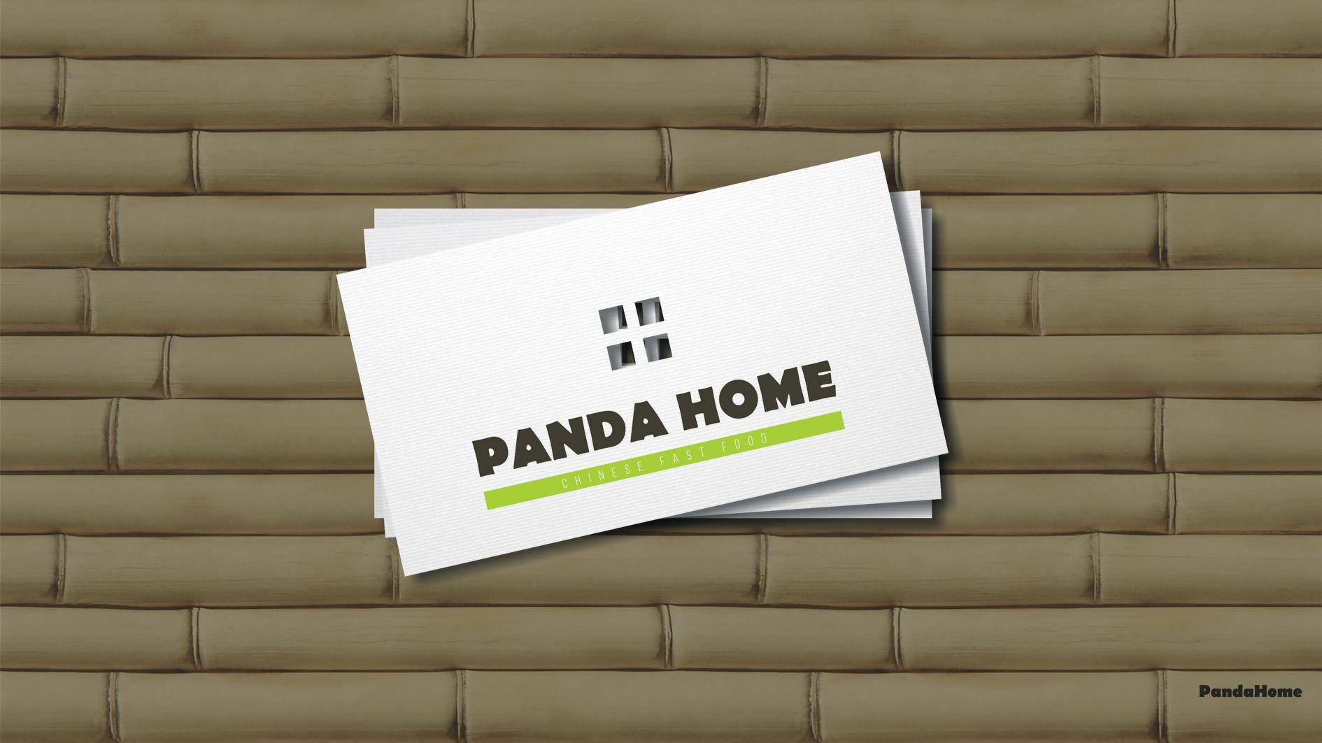 PandaHomeViz04