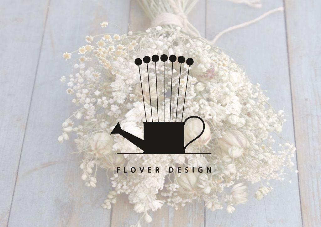 FloverDesign_01.jpg