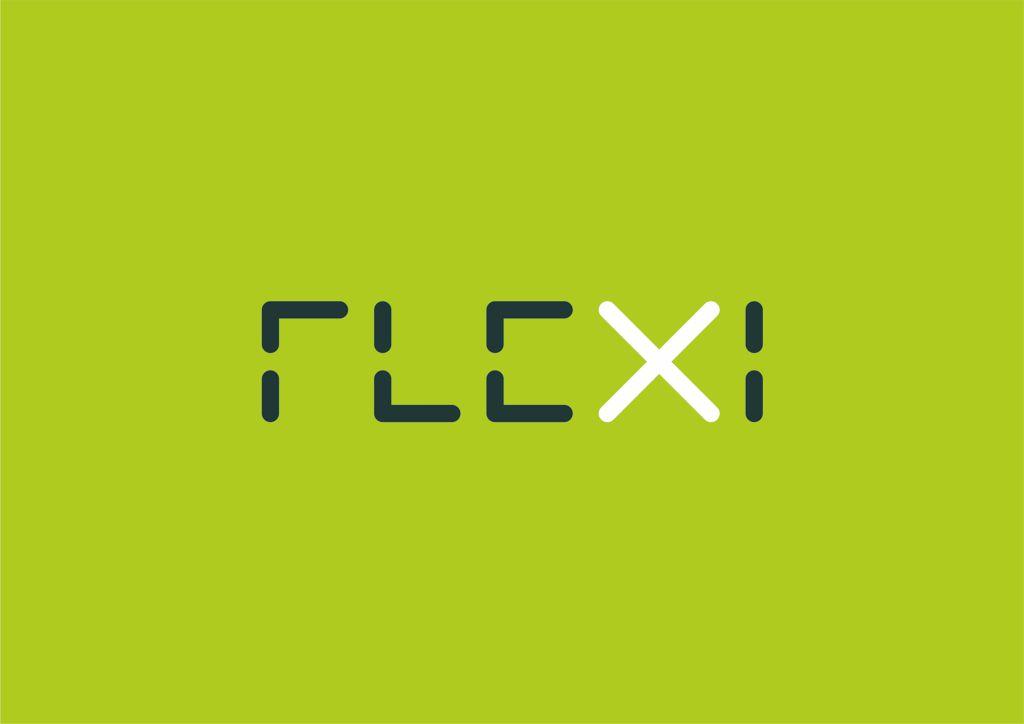 Flexi_11.jpg
