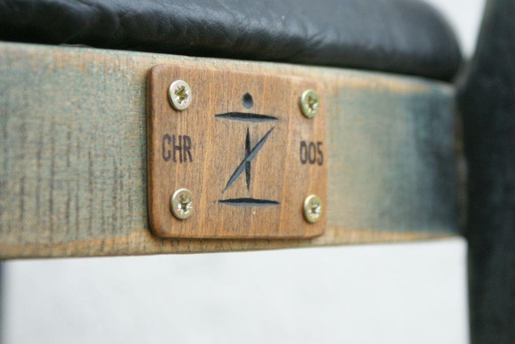 Chair005.028