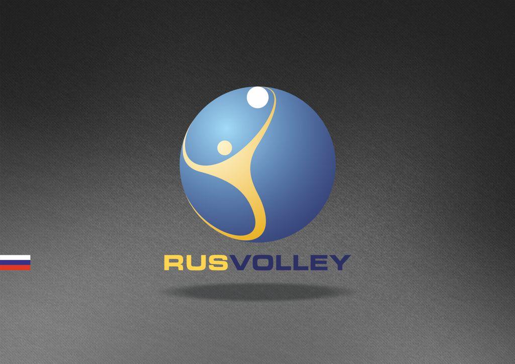 RUSVolley_03.jpg
