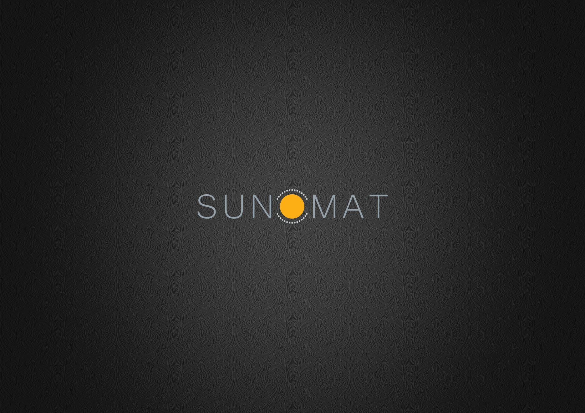 Sunomat02