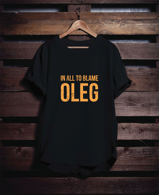 in_all_to_blame_Oleg001