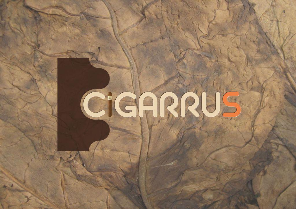 Cigarus_03.jpg